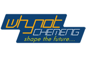whynotchemeng is the schools and careers campaign, coordinated by the Institution of Chemical Engineers (IChemE), which promotes science and engineering as rewarding career choices to secondary school students.