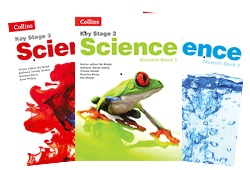 Discovery education science homework help