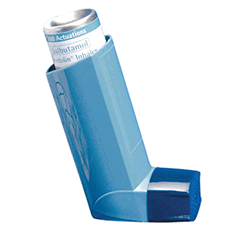 Where to buy ventolin inhalers uk